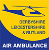 Derbyshire Air Ambulance